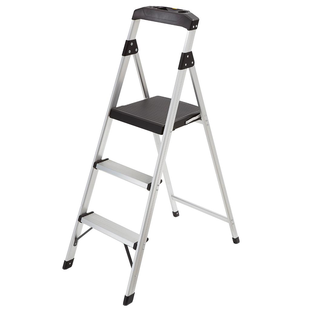 Gorilla Laddersgla 3 C Gorilla Ladders