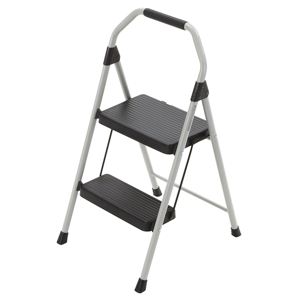 Pleasing Gorilla Laddershousehold Gorilla Ladders Caraccident5 Cool Chair Designs And Ideas Caraccident5Info