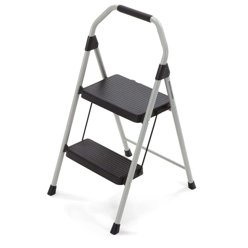 Gorilla Laddershousehold Gorilla Ladders