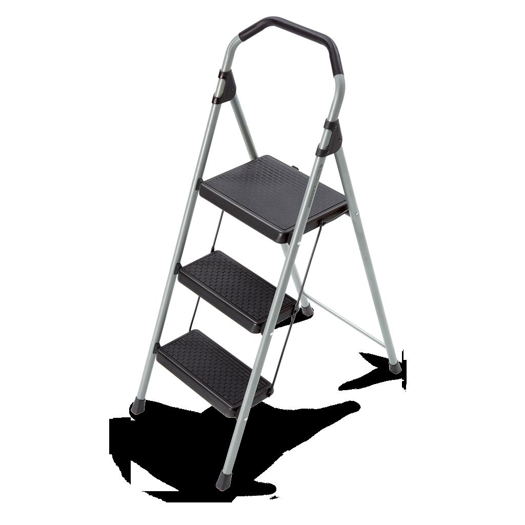 Gorilla Ladders Household