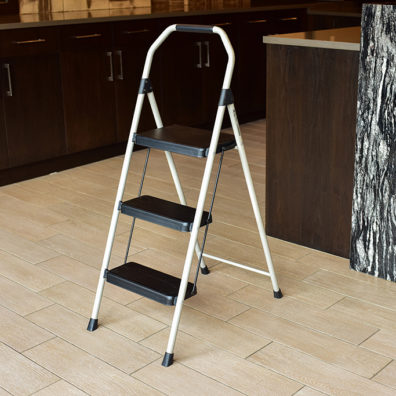 Strange Gorilla Laddershousehold Gorilla Ladders Pdpeps Interior Chair Design Pdpepsorg