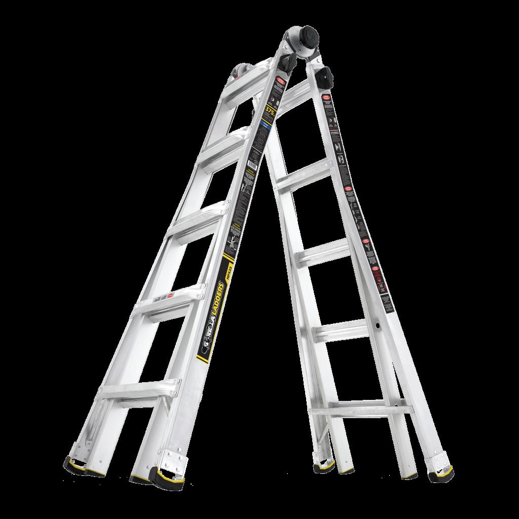 sc 1 th 225 & Gorilla Ladders islam-shia.org