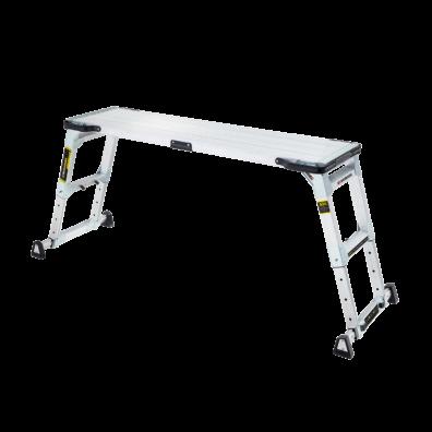 Gorilla Laddersproducts Archive Gorilla Ladders