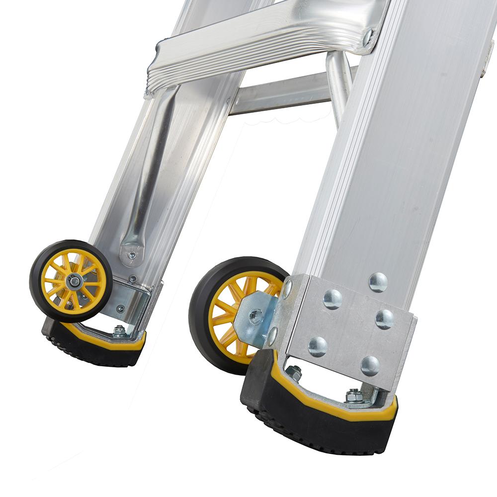 Gorilla Laddersglmp Whl Gorilla Ladders