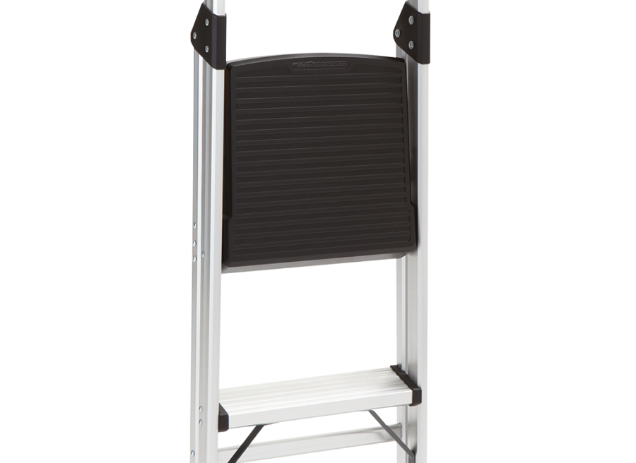 Gorilla Laddersaluminum Super Light Gorilla Ladders