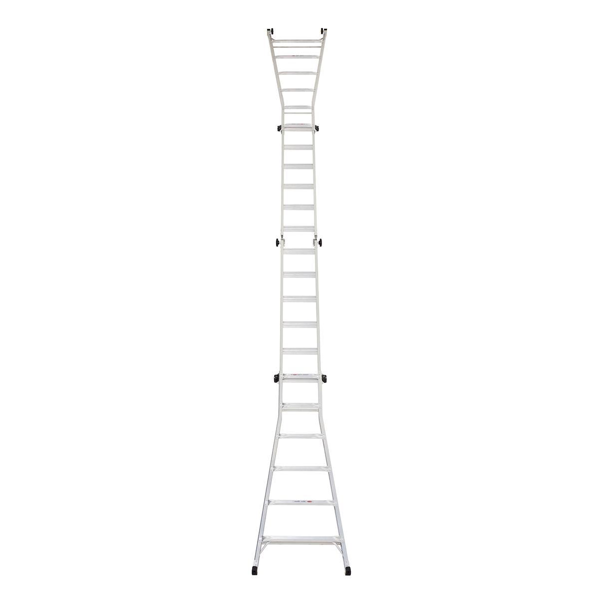 Gorilla LaddersGLA-MPX 26W - Gorilla Ladders