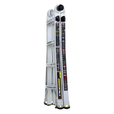 Gorilla Ladders Gorilla Ladders