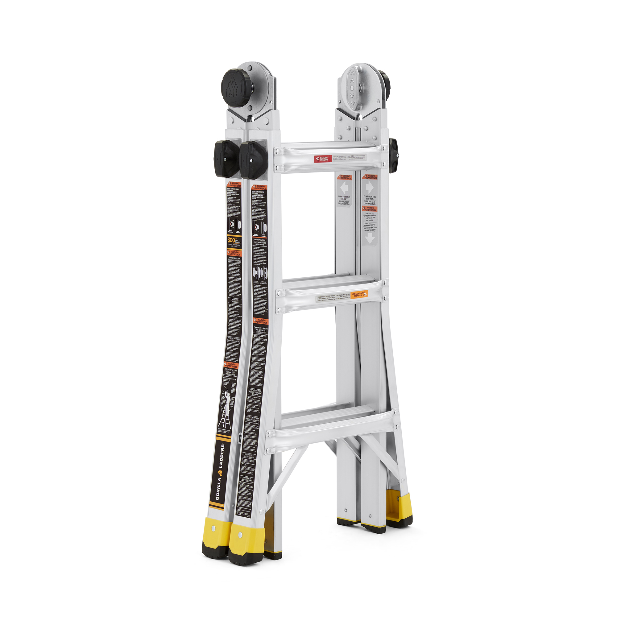 Greatangle Misurelure MPG Tragbares Aluminium-Weichk/öder-Stickk/öder-Angelwerkzeug mit 10 Gummi-O-Ringen-Angelwerkzeug f/ür Stick-K/öder rot